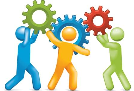 Chegg India Career Editor Team Work Delhi Vizag Academic Student Hub