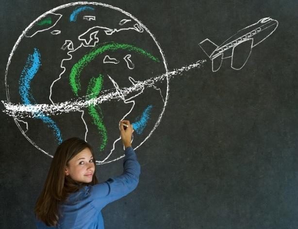 Travelling-Teacher
