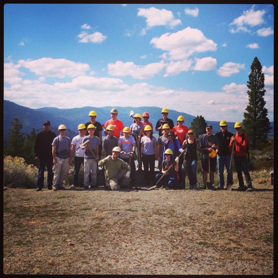 Tahoe-Tree-Planting-2014