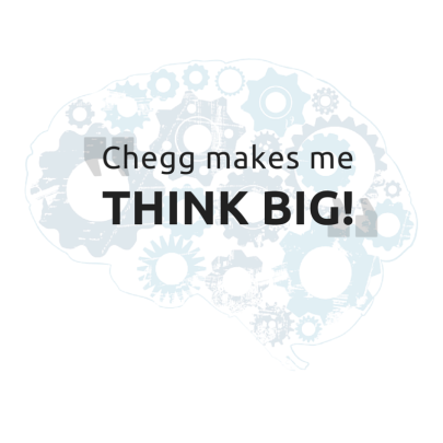 Chegg makes me.png