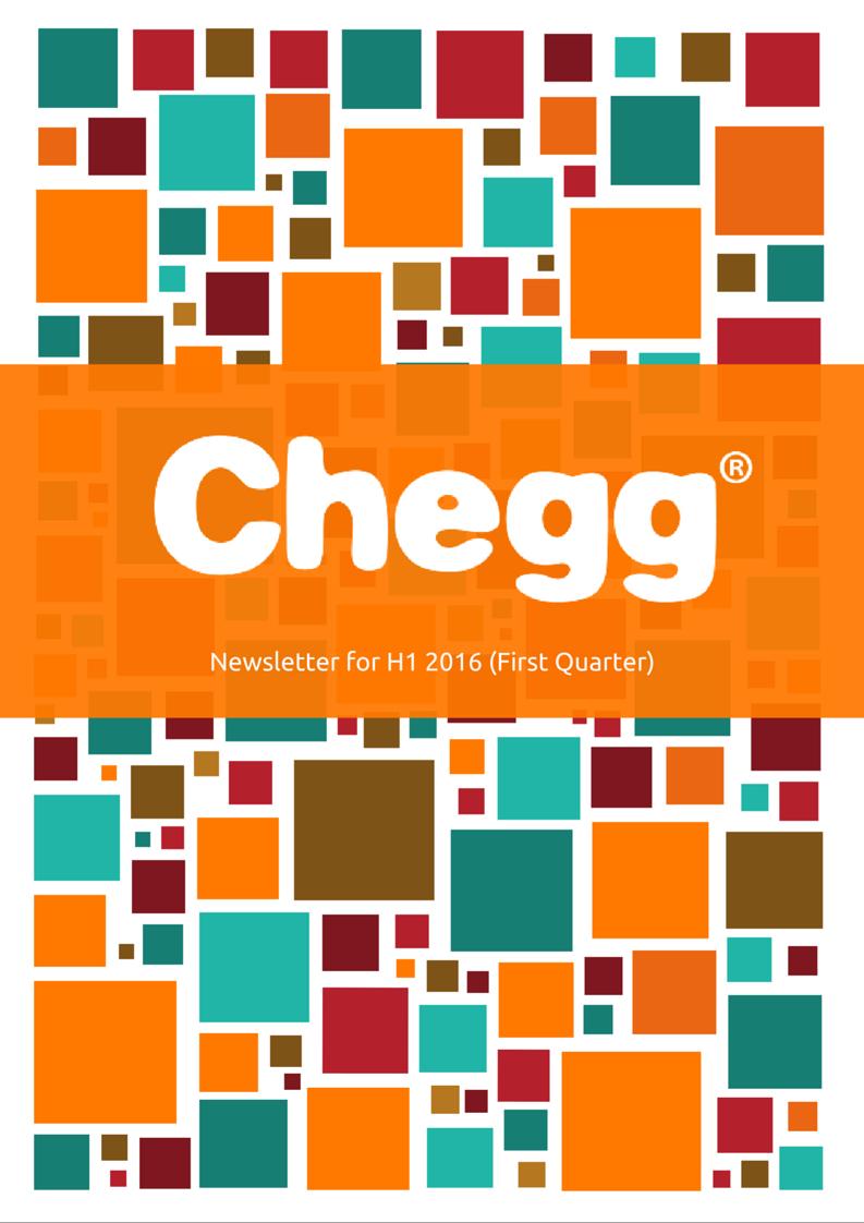 CHEGG (1)