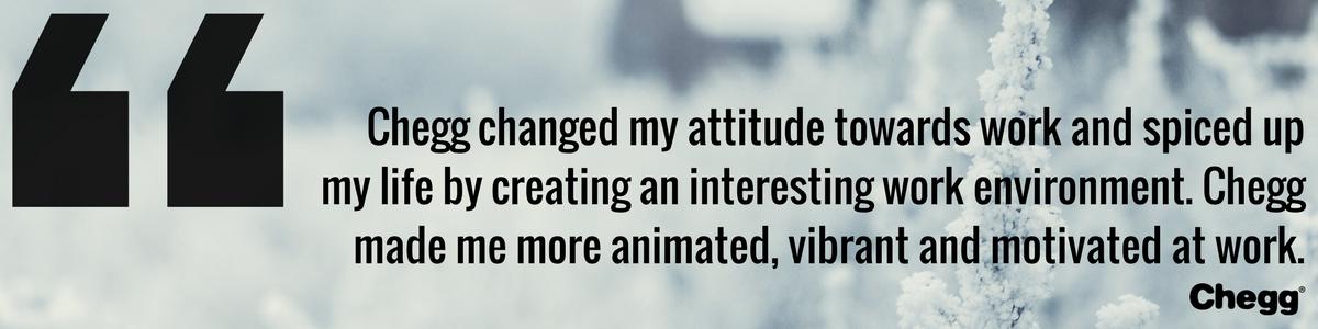 Freelance | Chegg India